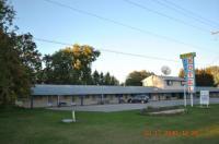 Neepawa Motel Image