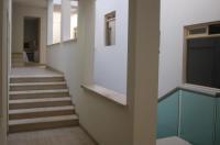 Rymma Hotel Image