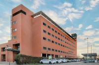 AC Hotel Alcala de Henares Image