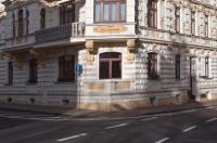 Hotel Antonietta Image
