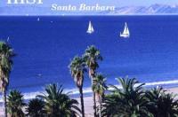 IHSP Santa Barbara Image