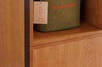 Twin Owls Motor Lodge Image