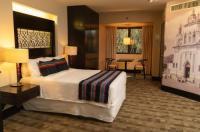 Casa del Alma Hotel Boutique & Spa Image
