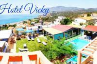 Vicky Hotel III Image