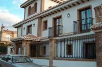 Hotel Los Rebites Image