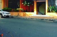 Aquário Hotel Image
