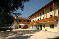 Country House Ramandolo Club Image