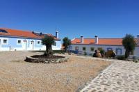 Casas de Miróbriga Image