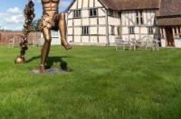 Eckington Manor Image