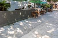 Lemon Spirit Hostel Image