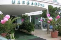 Hotel Margareth Image