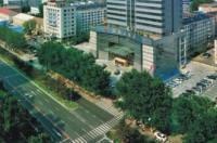 Changchun Guo Sheng Hotel Image