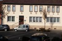 Hessisches Haus Image