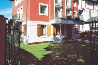 Apartamentos la Torreta del Llac Image