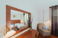 Hotel Pod Sosnami Image