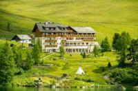 Heidi-Hotel Falkertsee Image