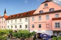 Hotel Wittelsbacher Zollhaus Image
