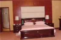 Dunhuang Sun Village Hotel Image
