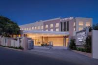 Sangam Hotel Image