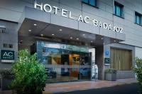 AC Hotel Badajoz Image