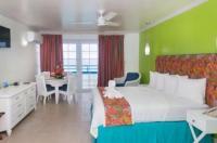 Rostrevor Hotel Image