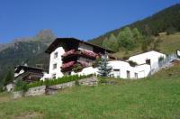 Haus Helga Image