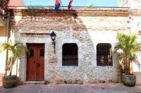 El Beaterio Casa Museo Image