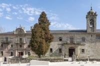 Albergue Monasterio de La Magdalena Image