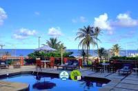 Bahiamar Hotel Image