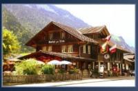 Hotel Altels Image