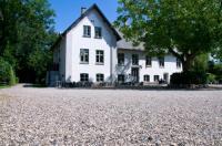 Skelstrupgaard Apartments Image