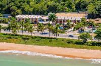 Quinta do Sol Praia Hotel Image