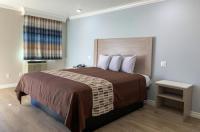 Mojave Village Motel Image