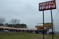 Royal Inn Albertville Image