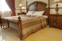 Tulip Inn Hotel Apartments, Al Qusais Image