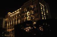 The Pllazio Hotel Image