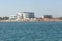 Hotel Del Sole Image
