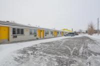 Motel Champlain Image