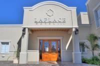 Laplace Hotel Image