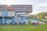 LOISIUM Wine & Spa Resort Südsteiermark Image