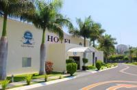 Hotel Las Palomas Express Image