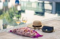 Palais Faraj Suites & Spa Image