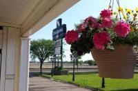 Yorke Inn Motel Image