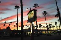 Oceanside Inn and Suites Image