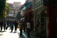 Xiamen Dora's House Image