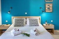 Ilida Apartments Image