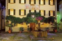 Hotel Garni Cà Vegia Image