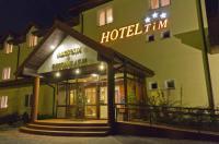 Hotel TiM Image