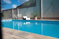 Hotel Linhatur Image