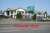 Harbour Light Motel Image